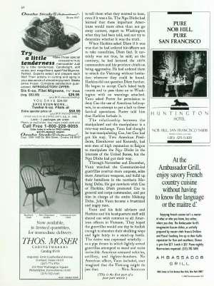 June 20, 1988 P. 65