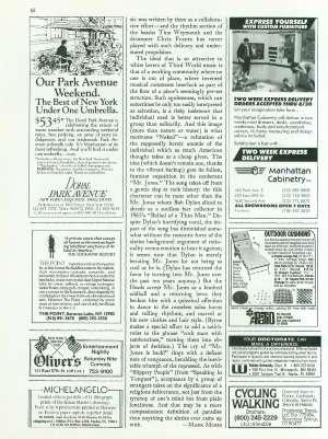 June 20, 1988 P. 69
