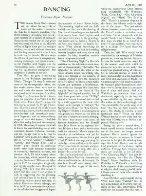 June 20, 1988 P. 86