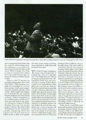 October 11, 2004 P. 48