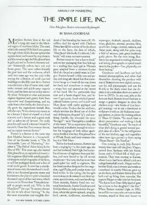 October 11, 2004 P. 70