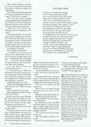 October 11, 2004 P. 88
