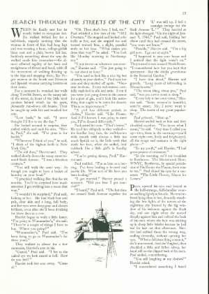 August 2, 1941 P. 15