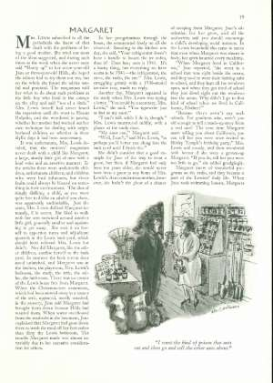 August 2, 1941 P. 19