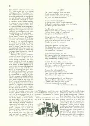 August 2, 1941 P. 24