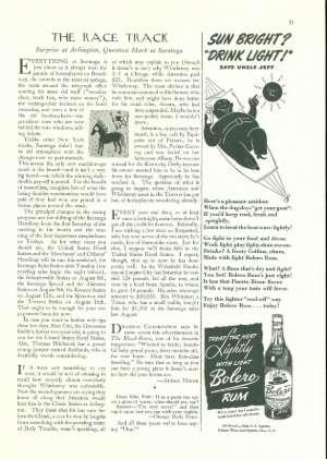 August 2, 1941 P. 31