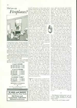 August 2, 1941 P. 35