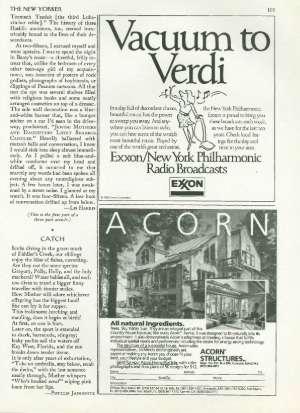 September 16, 1985 P. 102