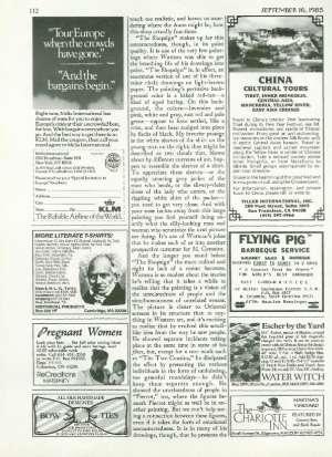 September 16, 1985 P. 114