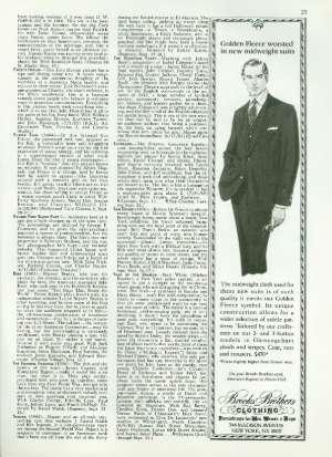 September 16, 1985 P. 27