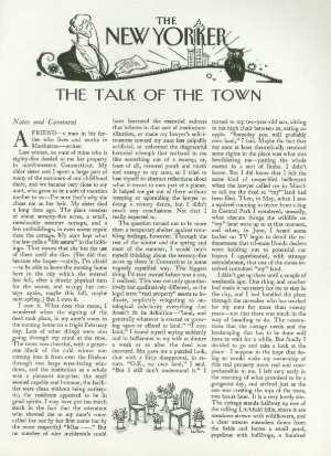 September 16, 1985 P. 28