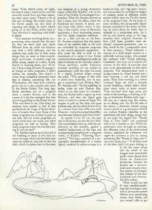 September 16, 1985 P. 32