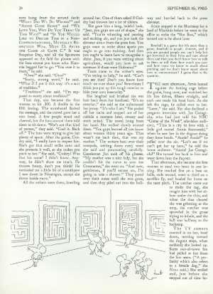 September 16, 1985 P. 36