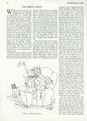 September 16, 1985 P. 38