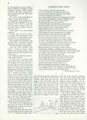 September 16, 1985 P. 41