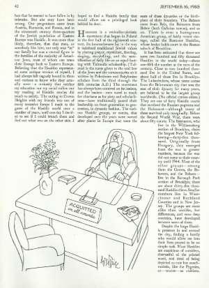 September 16, 1985 P. 44