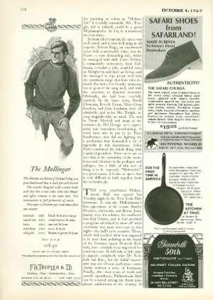 October 4, 1969 P. 119