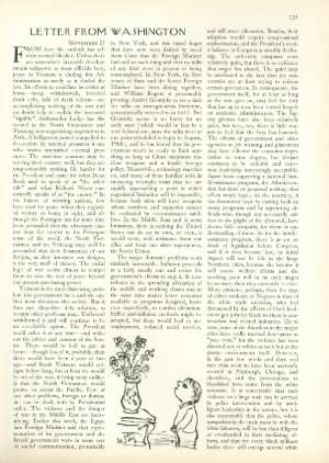 October 4, 1969 P. 125
