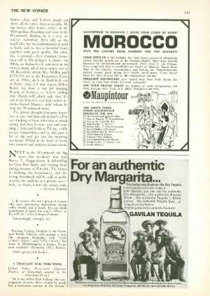 October 4, 1969 P. 142
