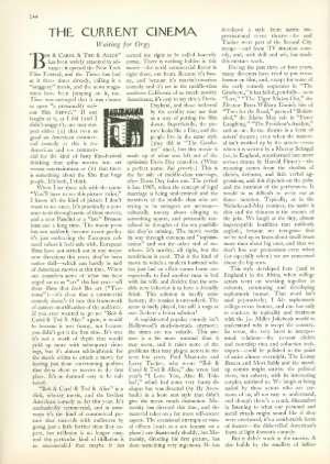 October 4, 1969 P. 144
