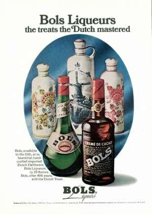 October 4, 1969 P. 153