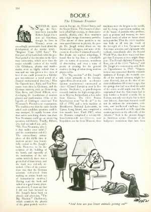October 4, 1969 P. 154