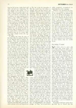 October 4, 1969 P. 33