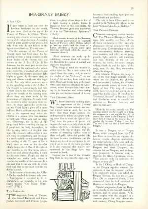 October 4, 1969 P. 38