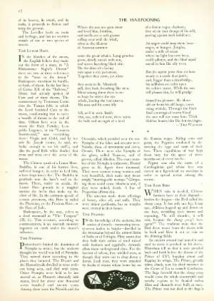 October 4, 1969 P. 42