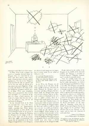 October 4, 1969 P. 47