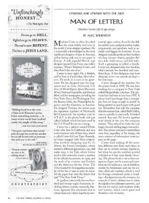 December 5, 2005 P. 56