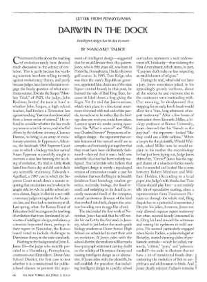 December 5, 2005 P. 66