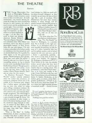 October 14, 1991 P. 103