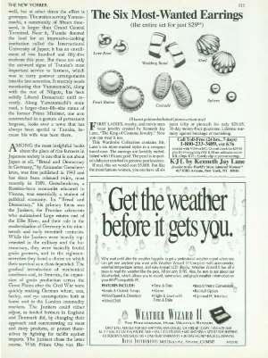 October 14, 1991 P. 111