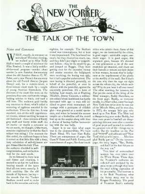 October 14, 1991 P. 47