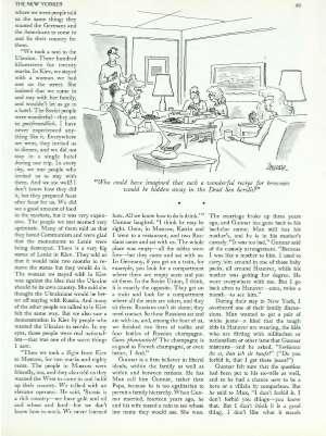 October 14, 1991 P. 48