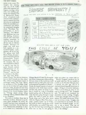 October 14, 1991 P. 50