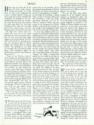 October 14, 1991 P. 53