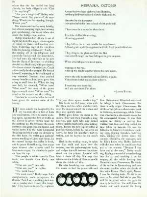 October 14, 1991 P. 56
