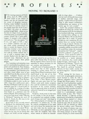 October 14, 1991 P. 59