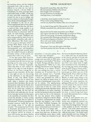 October 14, 1991 P. 62