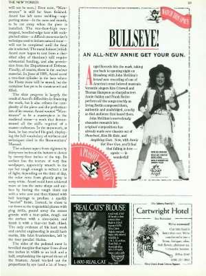 October 14, 1991 P. 88