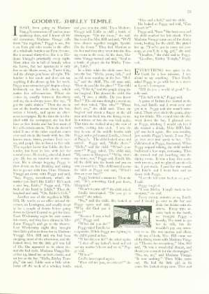 September 16, 1939 P. 23