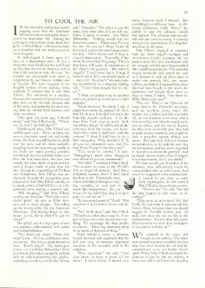 September 16, 1939 P. 24