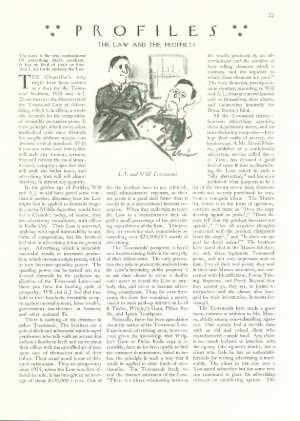 September 16, 1939 P. 27