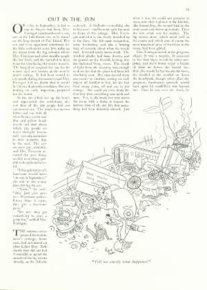 September 16, 1939 P. 33