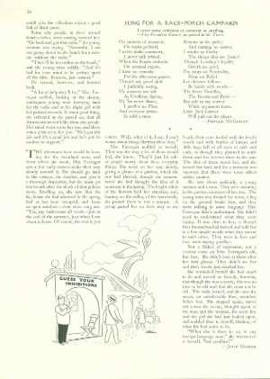 September 16, 1939 P. 34