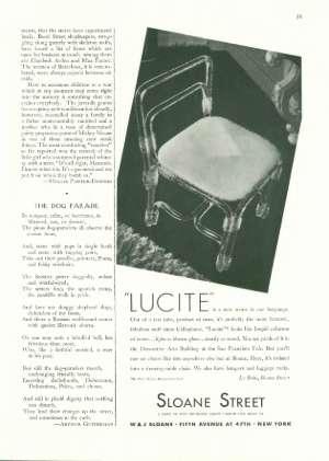 September 16, 1939 P. 39