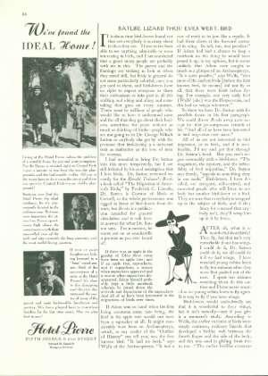 September 16, 1939 P. 44