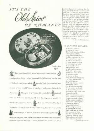 September 16, 1939 P. 46
